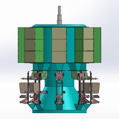 Rotry Pucker2