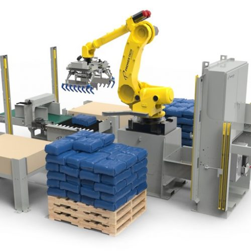 main-picture_ar_215_robotic-palletizer