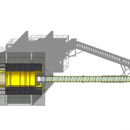 silica load unit_02