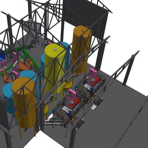 vali yeni fabrika genel-1